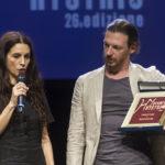 Premio Hystrio 2016!